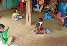 Mumbai: Forum for Fairness in Education files PIL demanding 50% reduction of school fees