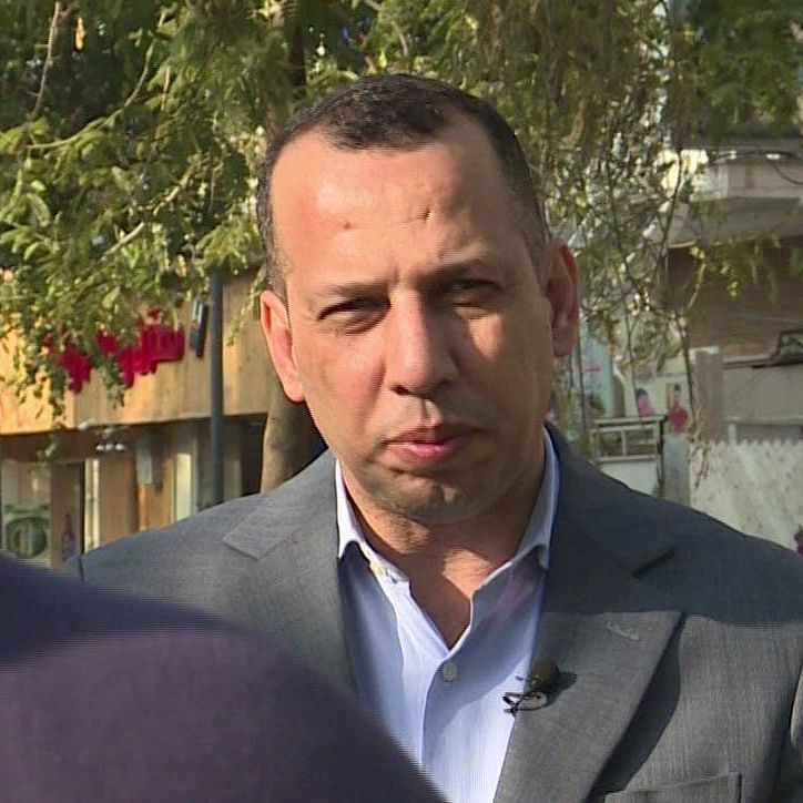 One year since assassination of Iraqi security expert Hisham al Hashimi, no arrests yet