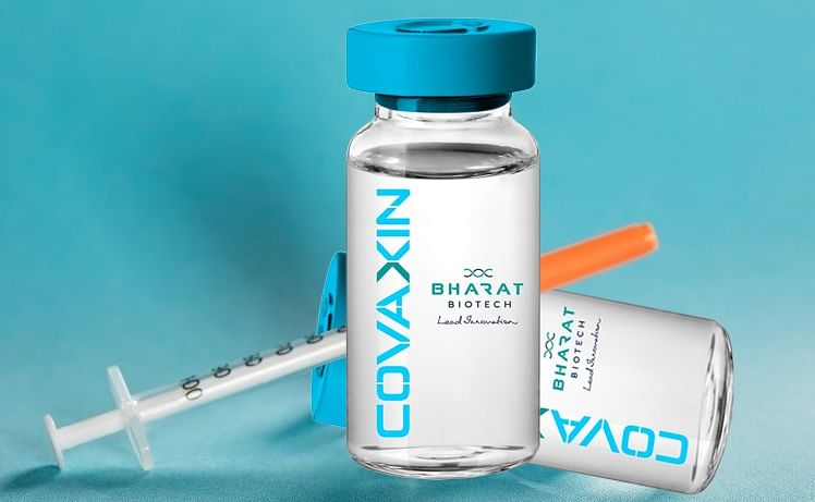 Covaxin may get emergency use approval in 4-6 weeks: WHO