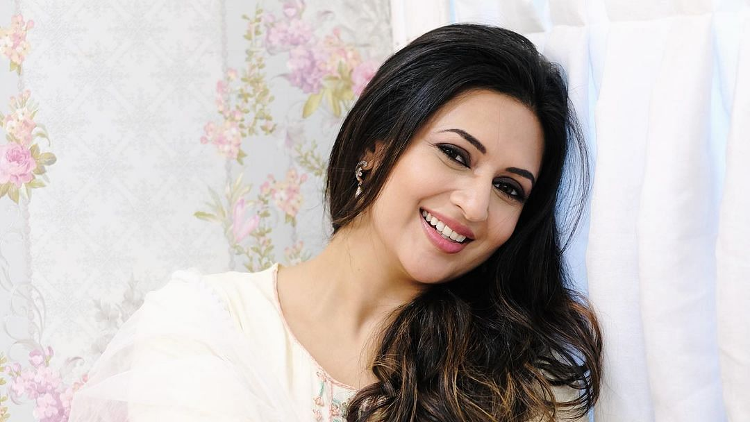 'Consciously decided to not take up role of a bahu': Divyanka Tripathi on her transition from doing daily soaps to reality shows