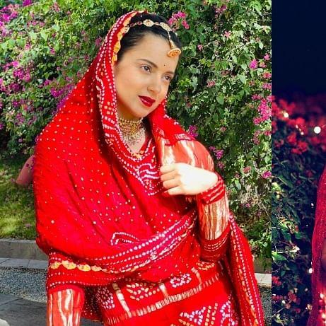 'Kangana Ranaut will never get married, Nick Jonas will divorce Priyanka Chopra in 10 years,' predicts KRK; gets slammed