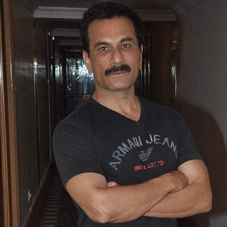 'Common man is back in focus,' says Pavan Malhotra and adds Indian cinema is moving towards simplistic storytelling