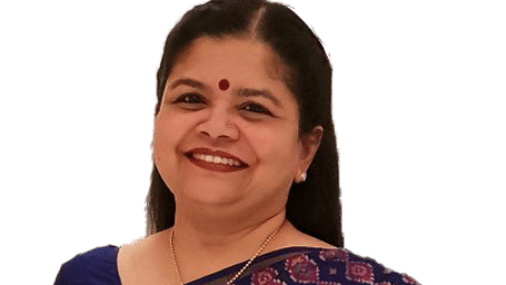 Lata Pillai will be responsible for leading a diverse team and driving strategy for the India Capital Markets business, which will include supporting growth in cross-regional capital flows and overseeing the asset management and strategic advisory business lines