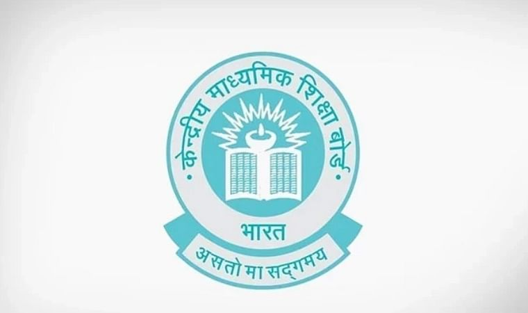 CBSE announces new scheme for 2021-22, session to be split into two terms