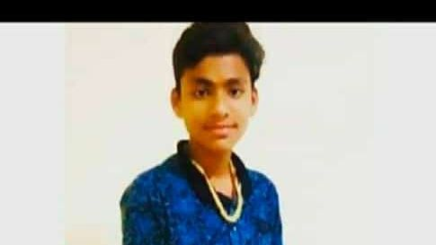 Thane: Two persons including minor arrested for murder of 15-year-old