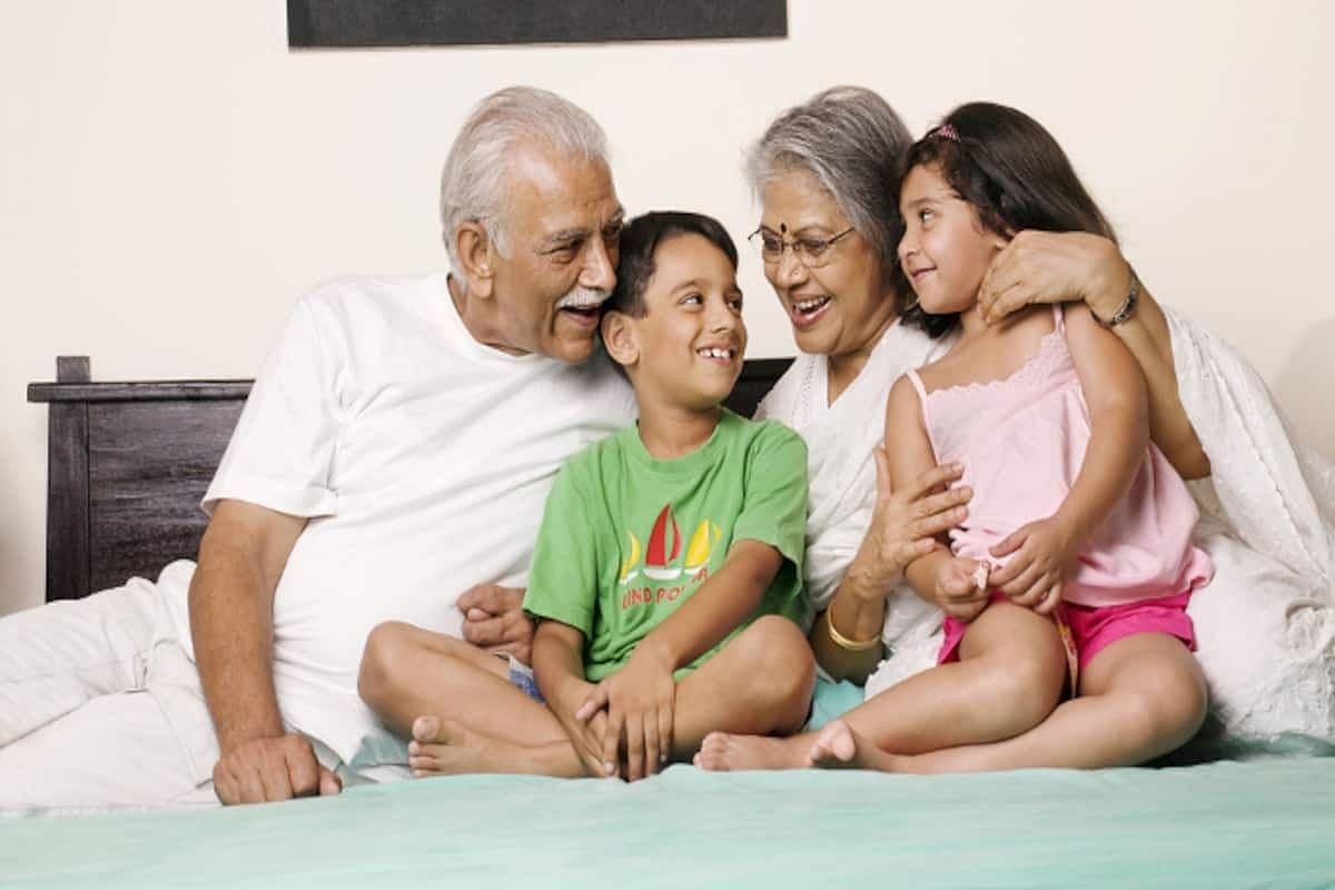 Chanakya Thoughts: Covid-19 pandemic shouldn't hamper children's education
