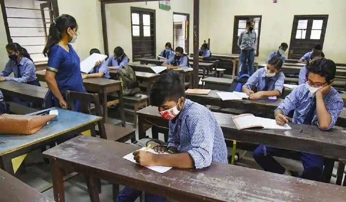 CISCE results: 99.98% students pass ICSE class 10, 99.93% ISC class 12