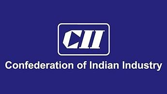 A CII CEOs Poll of 119 corporate heads showed that about 59 per cent of the CEOs polled expect the recovery in sales to be better than in the first wave for their companies, while 46 per cent of them expressed a similar trend for their respective industry sectors.