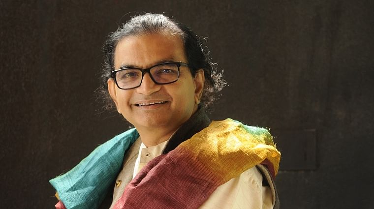 Veteran Yakshagana artiste Keremane Shivananda Hegde speaks about the relevance of this centuries-old theatre art form