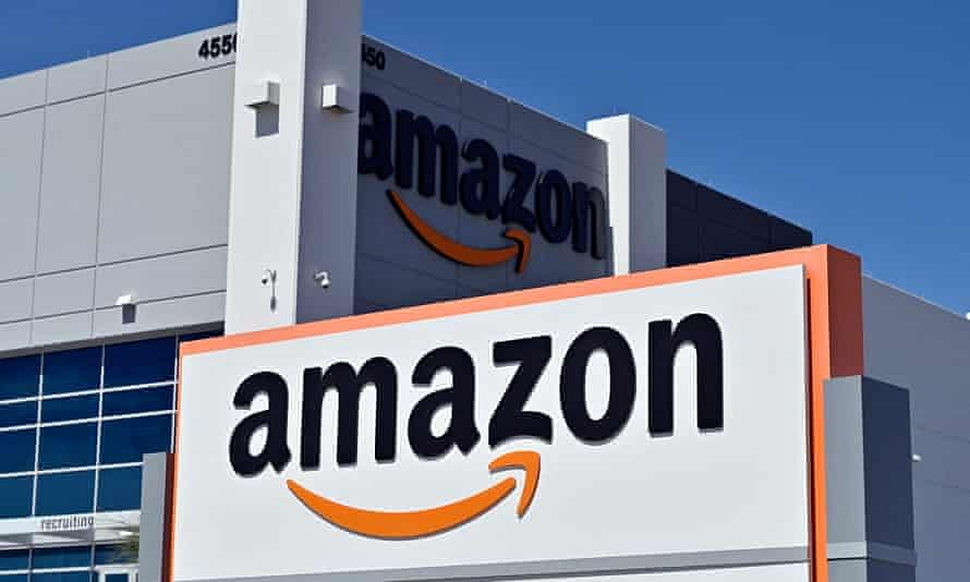 Amazon sees 6-fold growth in sellers grossing over Rs 1 cr business during SBD event
