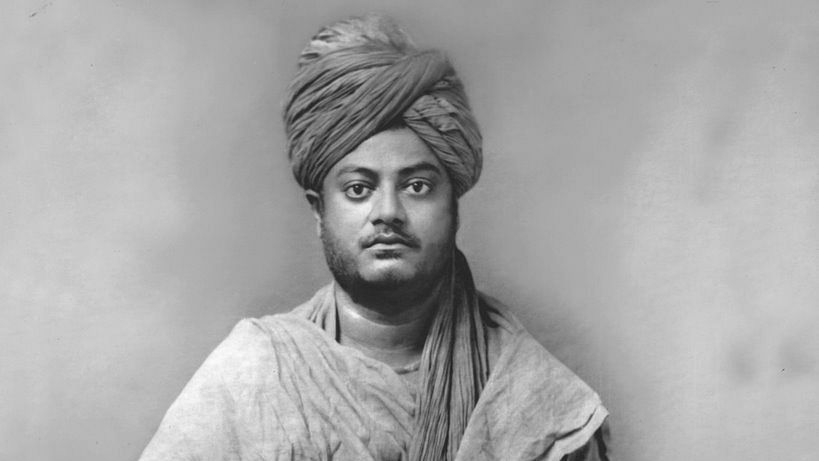 Swami Vivekananda death anniversary: Inspiring quotes to help you believe in yourself