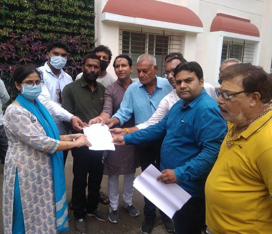 Ujjain: Did VIP visit cause mismanagement ?