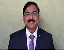 Bhopal: NABARD chairman on six-day visit to Madhya Pradesh from July 21