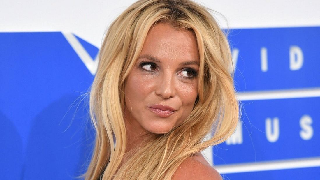Britney Spears' lawyer resigns from conservatorship case after 13 years