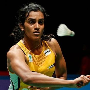 Tokyo Olympics: PV Sindhu storms into quarterfinals after defeating Denmark's Mia Blichfeldt
