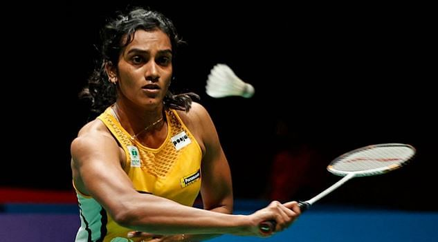 Gopichand makes bold prediction for PV Sindhu ahead of Tokyo 2020