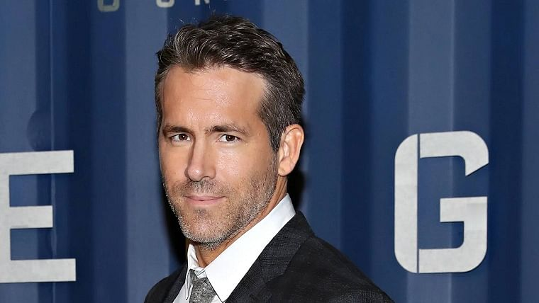 'Deadpool is officially in Marvel Cinematic Universe': Ryan Reynolds announces in quirky teaser