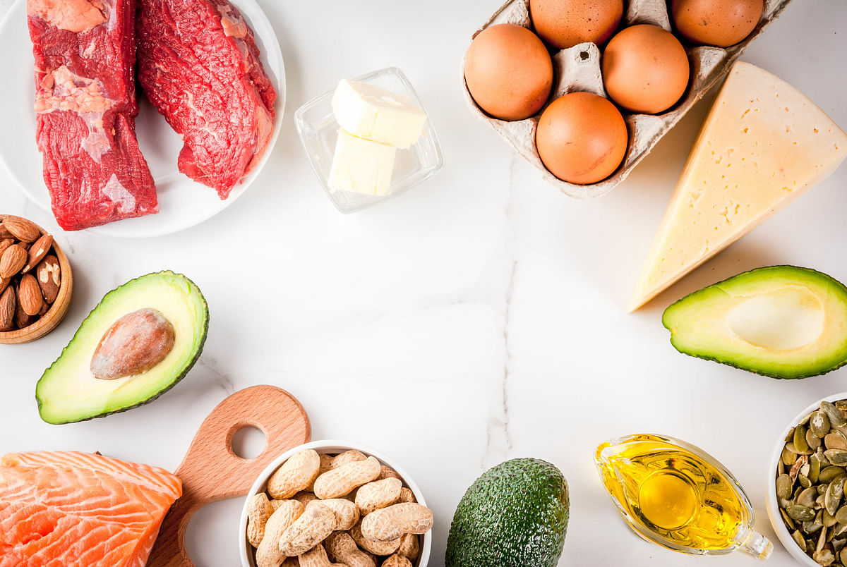 A beginner's guide to keto diet: How it works, what you can eat and can't, pros and cons, here's all you need to know
