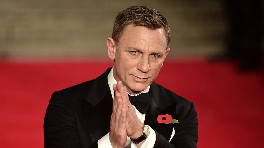 Did you know? 'James Bond' star Daniel Craig auditioned for Rakeysh Omprakash Mehra's 'Rang De Basanti'