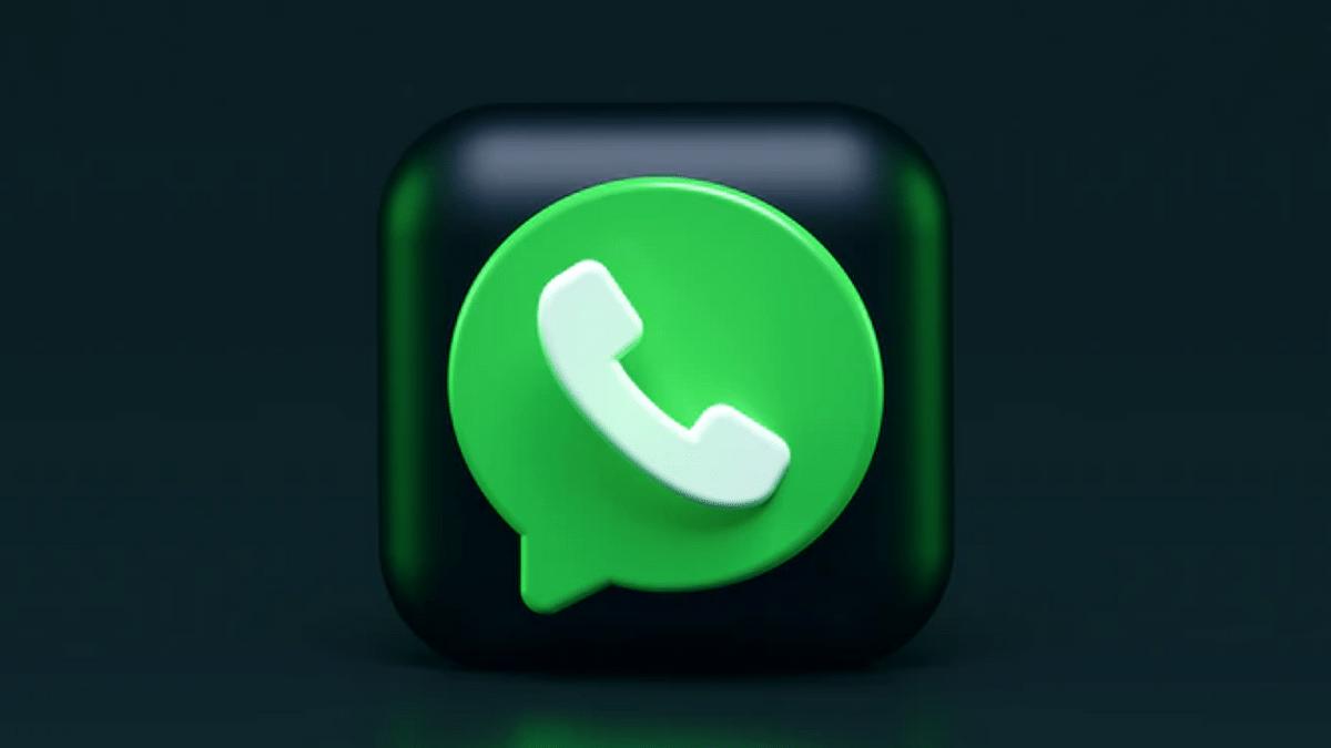 WhatsApp bans 2 million accounts within a month; netizens call it 'bewafa'