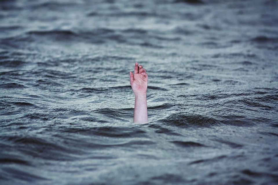 Thane: 35-year-old man feared drowned in water-filled quarry in Dativali village