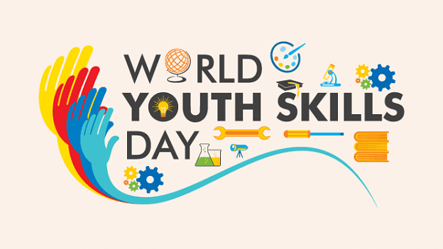 World Youth Skills Day 2021: History, significance, theme and all you need to know