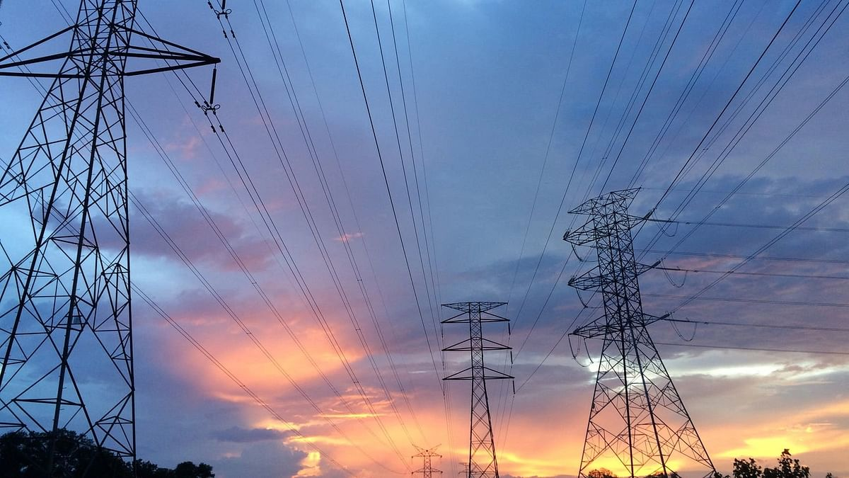 Indore: Interests of power consumers also need to be protected, says MPERC chief