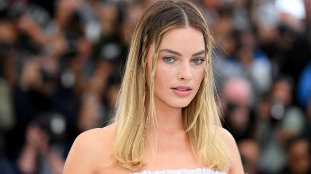 Margot Robbie: A charismatic person with exceptional acting talents. Here are some of her Best Performances