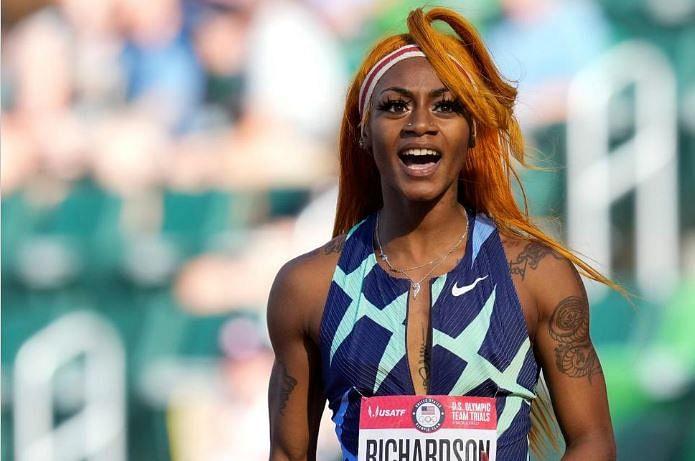Olympics are harder on marijuana than pro sports