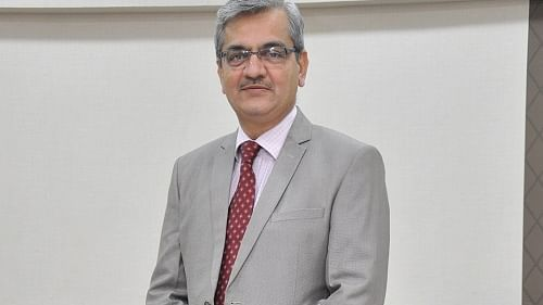 Going forward tax professionals to explore more opportunities driven by technology, says BCAS president CA Abhay Mehta