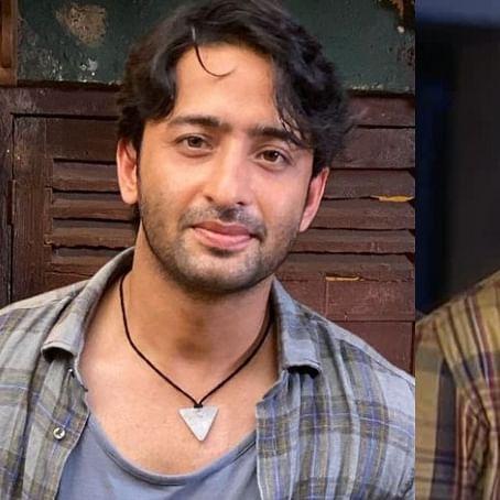 'Sushant, you will always be Manav': Shaheer Shaikh pens emotional note after SSR fans boycott 'Pavitra Rishta 2'