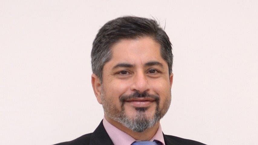 Rakesh Kaul, designated CEO – Clix Capital
