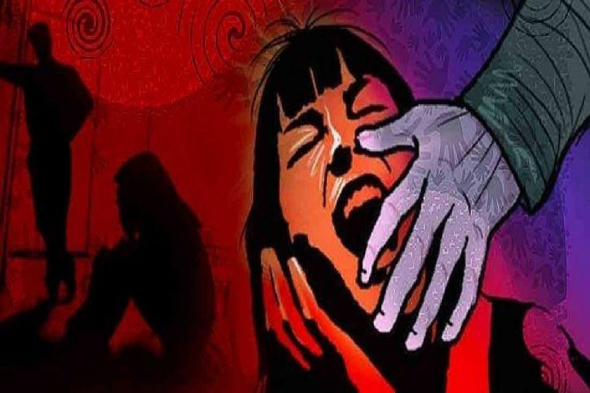 Mumbai crime watch: Man gets 10-year jail for raping 16-year-old niece