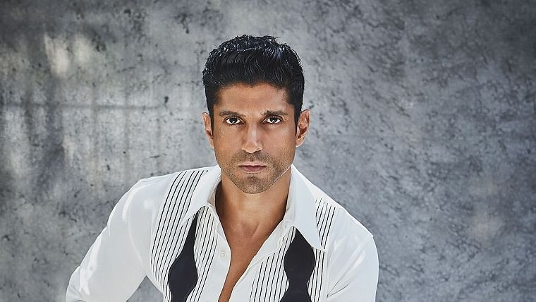 'This is a difficult question': Farhan Akhtar reveals what he loves more, acting, directing or producing