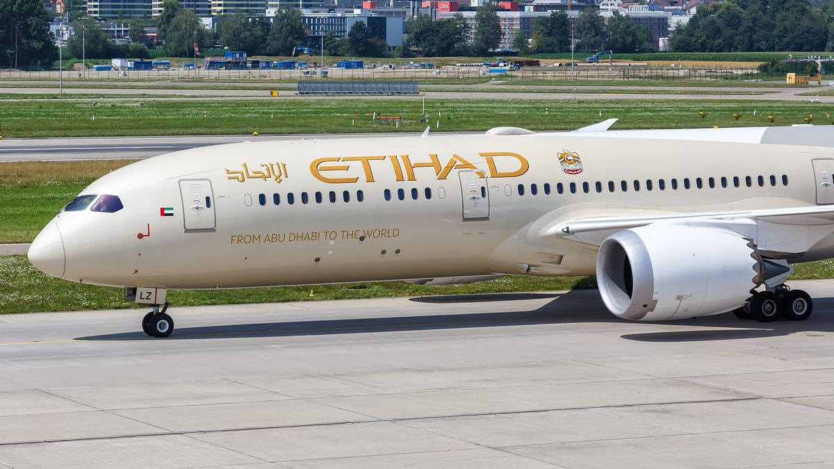 Covid-19: UAE extends ban on passenger flights from India till August 2