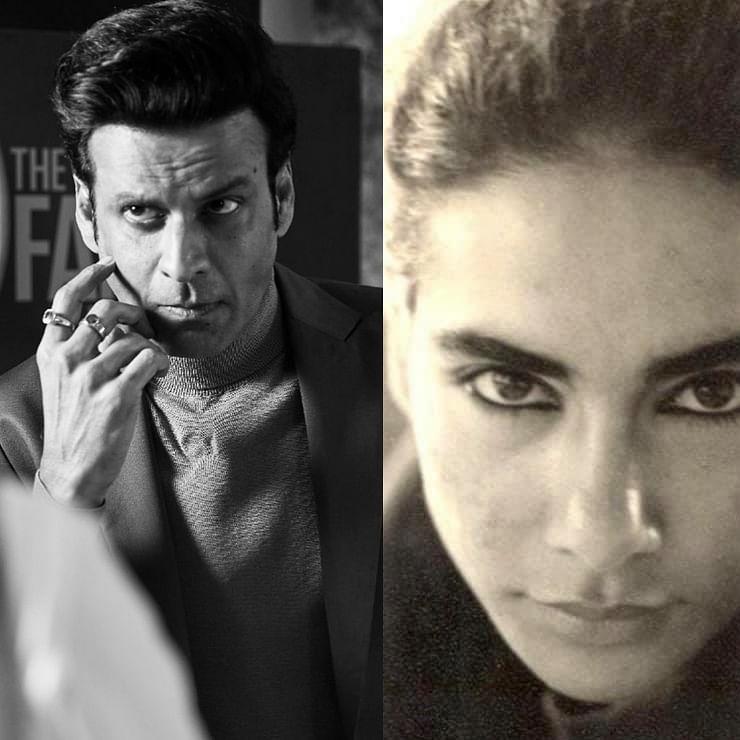 'Great craft, graceful person': Manoj Bajpayee, Randeep Hooda, and others mourn loss of Surekha Sikri
