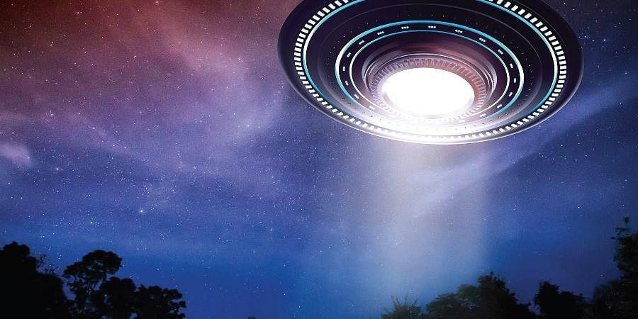World UFO Day 2021: All you need to know
