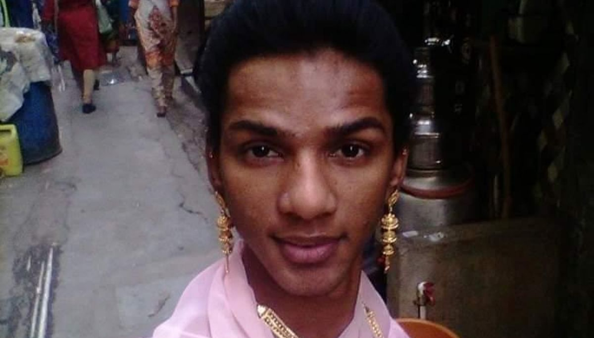 Mumbai: Newborn buried alive by transgender, friend as family refused to give Rs 1,100, saree as 'gift' to mark infant's birth
