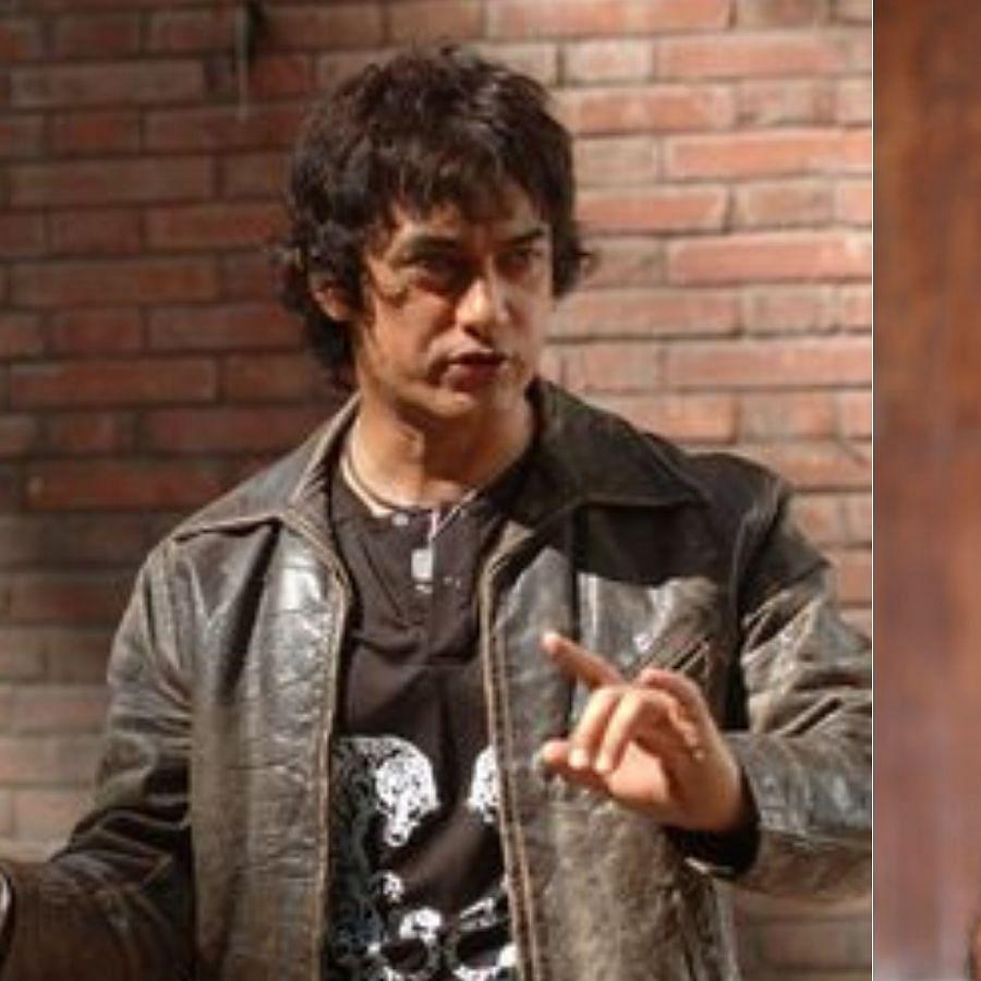 Did you know? Aamir Khan's THIS demand prompted Rakeysh Omprakash Mehra to finish 'Rang De Basanti' on time