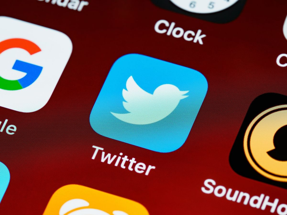 'Won't give legal protection if Centre acts over non-compliance': Delhi HC tells Twitter