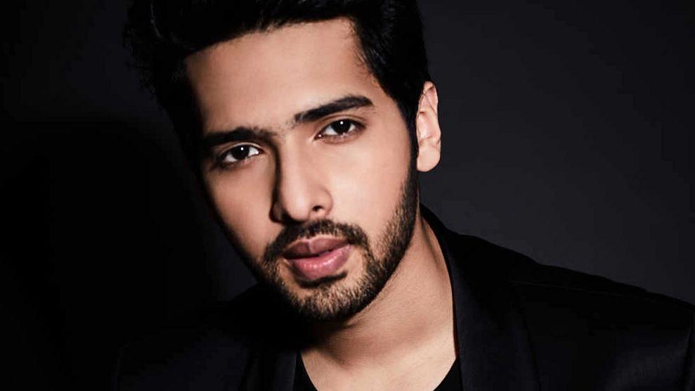 Armaan Malik Birthday Special- Best songs by India's prince of pop