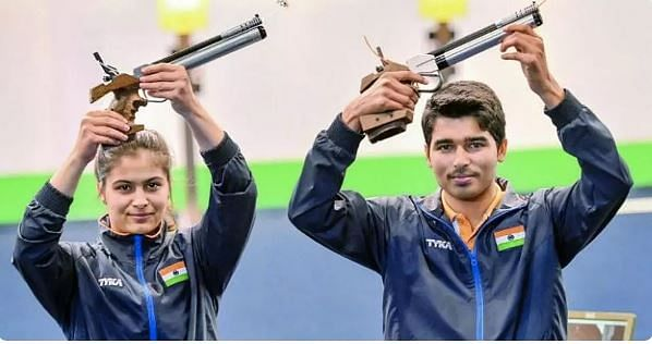 Countdown to Olympics: Here is a list of India's medal prospects at the Tokyo Games
