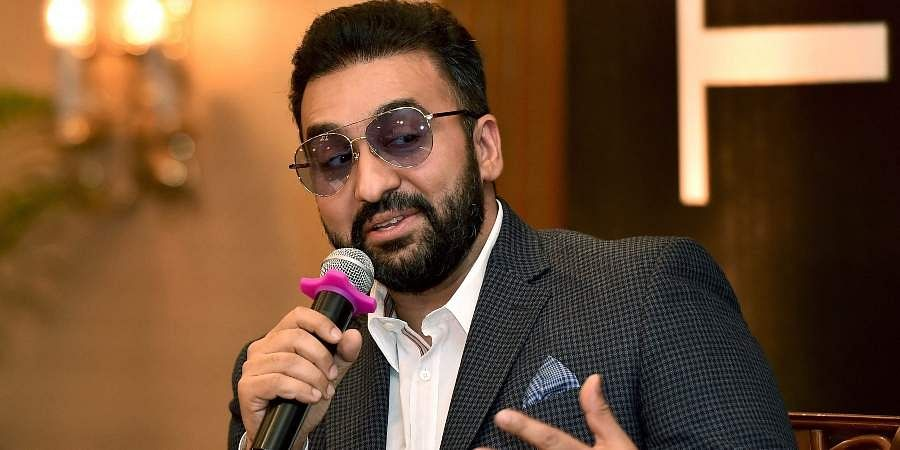 Pornography case: Raj Kundra accused of offence 'detrimental' to society's health, says Court