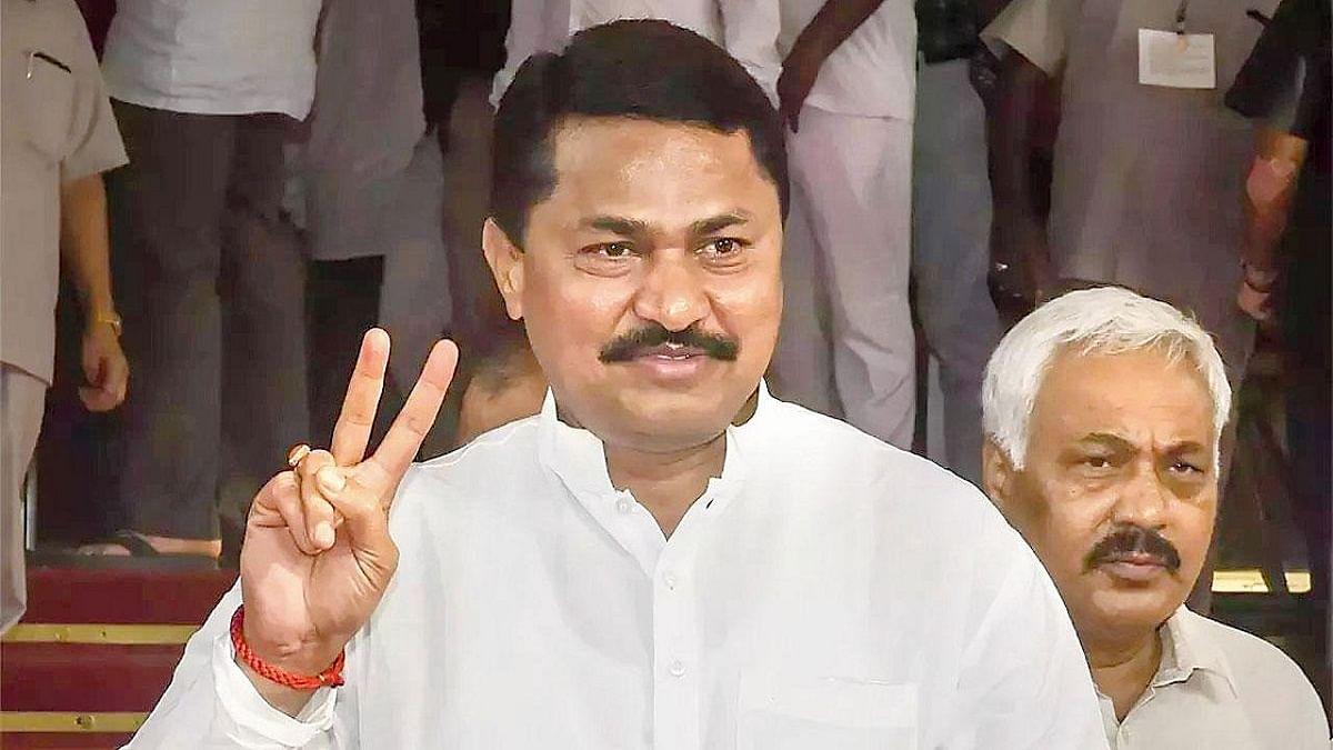 Narendra Modi govt has reduced importance of ED, CBI: Congress