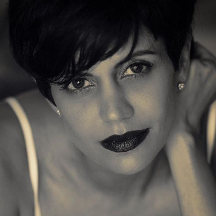 'I am capable, I am strong': Mandira Bedi says it's 'time to begin again' post husband's demise