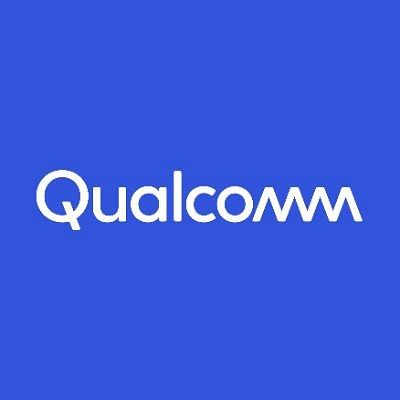 Qualcomm's new chipset 'Snapdragon 898' likely to launch in December