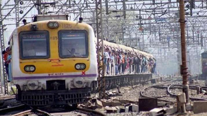 Cannot allow local train travel for lawyers at till July-end as experts fear third wave of COVID-19: Bombay HC
