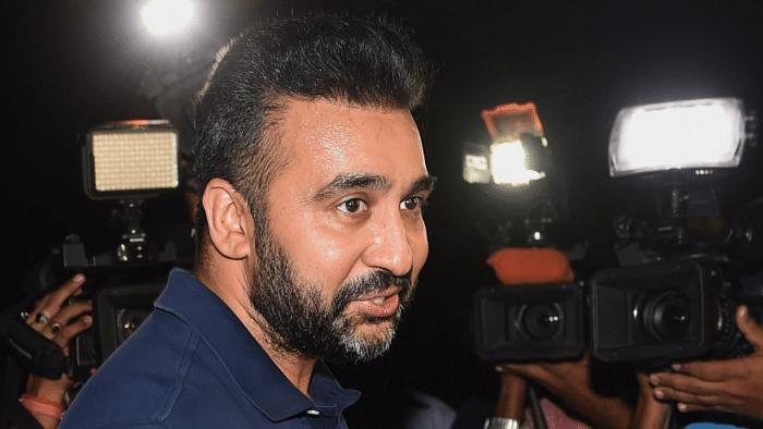 Raj Kundra pornography case: Four employees of businessman turn into witnesses