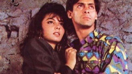 'Don't know how many girlfriends he has had...' Somy Ali says not being in touch with Salman Khan is healthier for her