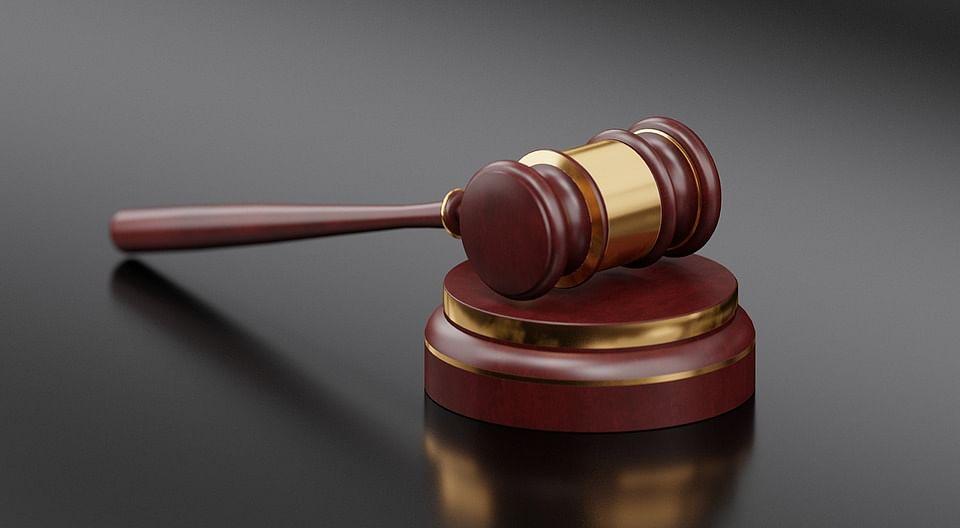Antilia bomb scare: Accused Manish Soni seeks bail, claims judicial custody 'illegal'